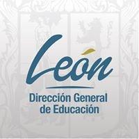 Dirección General de Educación