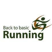 Back To Basic - Running