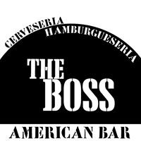The BOSS cerveseria/hamburgueseria
