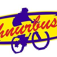 Radsport Schnurbusch