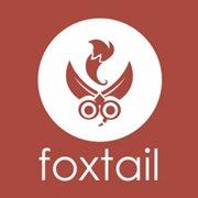 Foxtail Salon