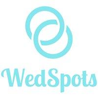 WedSpots