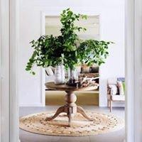 PURO Casa -Design for Life-