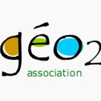 Association Geo2
