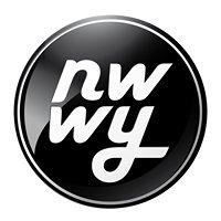 Neway Partners