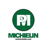Pierre Michielin