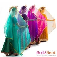 Bolly Beat Dance School