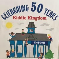 Kiddie Kingdom, Inc.