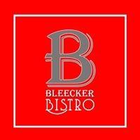 Bleecker-Bistro