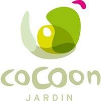 Cocoon jardin