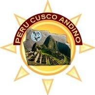 Peru cusco andino tours
