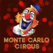 Monte Carlo Circus