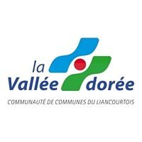 Communauté de communes du Liancourtois la Vallée dorée