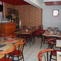 Hall'86 Café