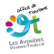 OT Avenieres Veyrins-Thuellin