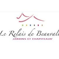 Le Relais de Beauvalin