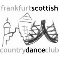 Frankfurt Scottish Country Dance Club