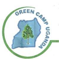 Green Camp Uganda