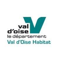 Val d'Oise Habitat