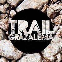 Trail Grazalema