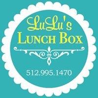 Lulu's Lunch Box LLC