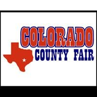 Colorado County Fair