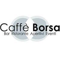Caffe Borsa