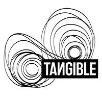 Association Tangible