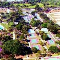 Centro Esportivo Universitário UFMG