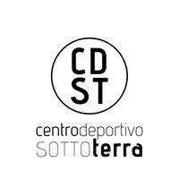 New Sport Club Sottoterra Cáceres