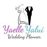 Yaelle Yalui - Wedding Planner
