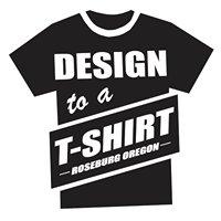 Design to a T-Shirt