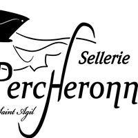 Sellerie Percheronne