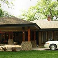 1017 Bois D'Arc, LLC. An Assisted Living Residence