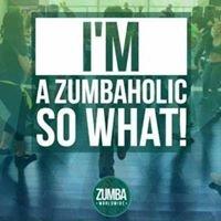 Association zumb'attitude