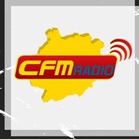 Cfmradio