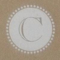 Le Cellier de Cybèle