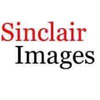 Sinclair Images