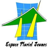 Espace Pluriel Jeunes