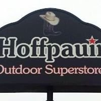 Hoffpauir Outdoor Superstore & RV Repair