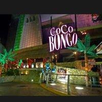 Coco Bongo - Punta Cana, República Dominicana
