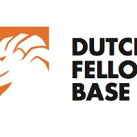 Dutch Fellows Base