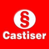Castiser