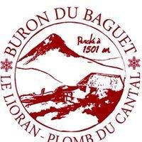 Buron du Baguet
