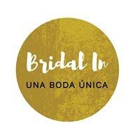 Bridal In
