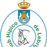 Club Deportivo Hípico de Lebrija