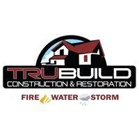 Trubuild Construction & Restoration