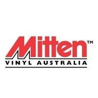 Mitten Vinyl Australia