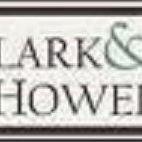 Clark & Howell, LLC