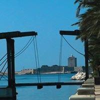 Port de plaisance de Port de Bouc - Sodeports